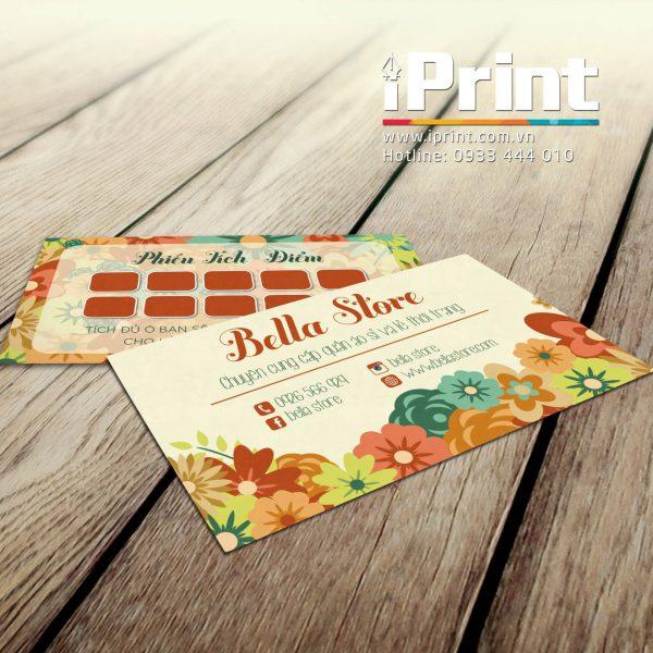 mau-name-card-shop-thoi-trang-mau-name-card-dep (19)