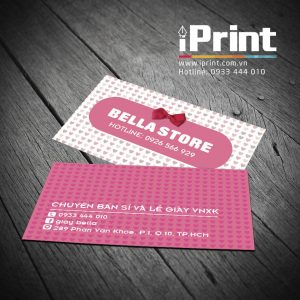 mau-name-card-shop-thoi-trang-mau-name-card-dep (20)