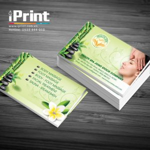 mau-name-card-shop-thoi-trang-mau-name-card-dep (21)
