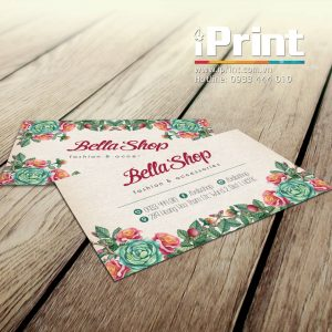mau-name-card-shop-thoi-trang-mau-name-card-dep (25)