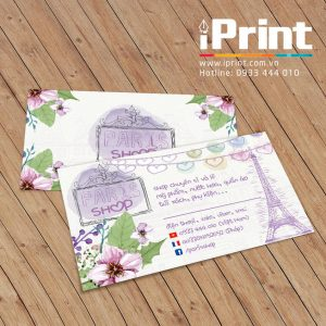 mau-name-card-shop-thoi-trang-mau-name-card-dep (3)