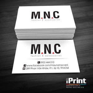 mau-name-card-shop-thoi-trang-mau-name-card-dep (34)