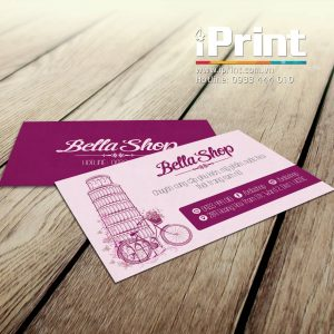 mau-name-card-shop-thoi-trang-mau-name-card-dep (38)