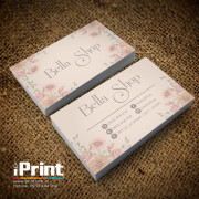 mau-name-card-shop-thoi-trang-mau-name-card-dep (4)