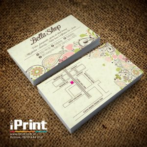 mau-name-card-shop-thoi-trang-mau-name-card-dep (45)