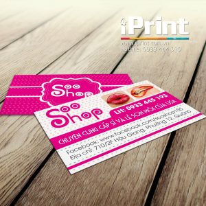 mau-name-card-shop-thoi-trang-mau-name-card-dep (47)