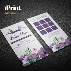 mau-name-card-shop-thoi-trang-mau-name-card-dep (50)