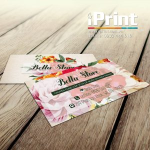 mau-name-card-shop-thoi-trang-mau-name-card-dep (58)
