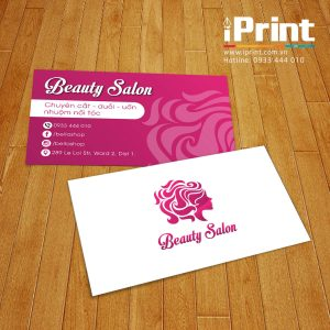 mau-name-card-shop-thoi-trang-mau-name-card-dep (6)
