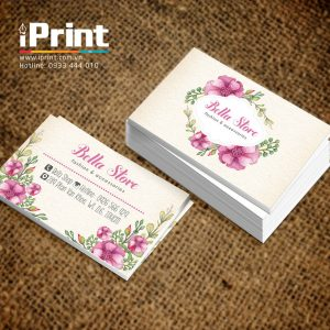 mau-name-card-shop-thoi-trang-mau-name-card-dep (68)