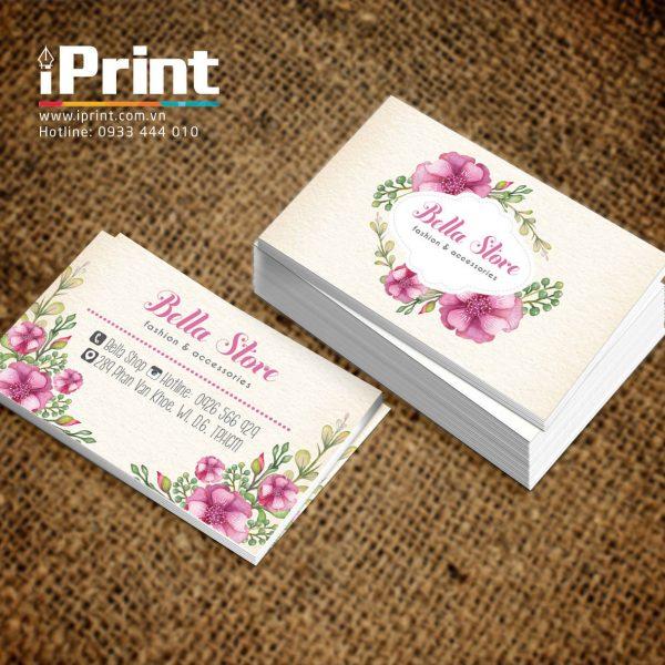 mau-name-card-shop-thoi-trang-mau-name-card-dep (68)