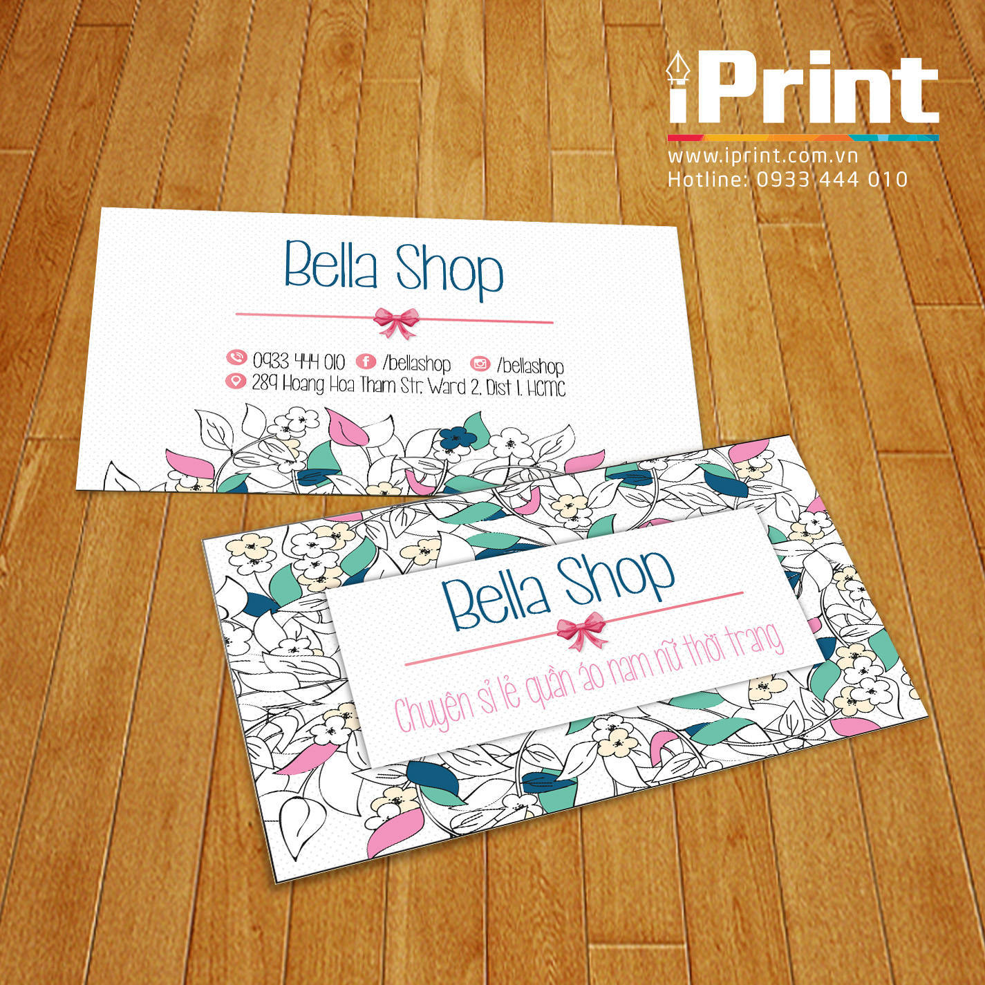 mau-name-card-shop-thoi-trang-mau-name-card-dep (7)