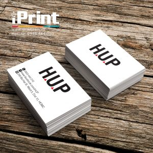 mau-name-card-shop-thoi-trang-mau-name-card-dep (80)