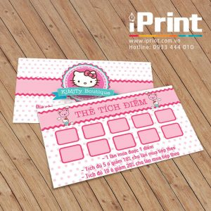 mau-name-card-shop-thoi-trang-mau-name-card-dep (83)