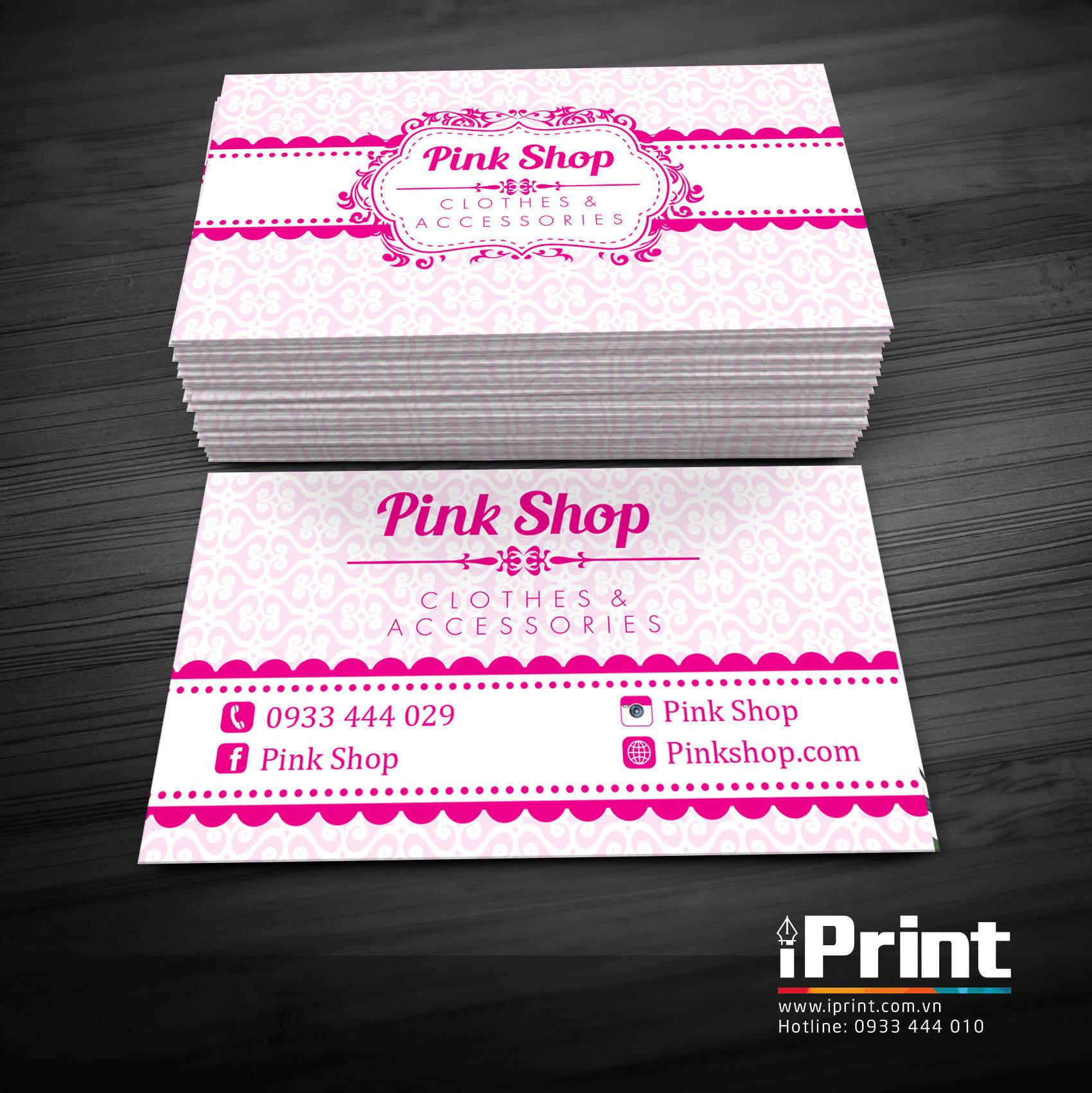 mau-name-card-shop-thoi-trang-mau-name-card-dep (86)
