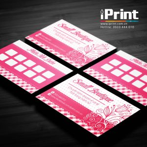 mau-name-card-shop-thoi-trang-mau-name-card-dep (88)