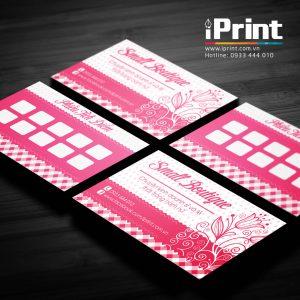 mau-name-card-shop-thoi-trang-mau-name-card-dep (88)