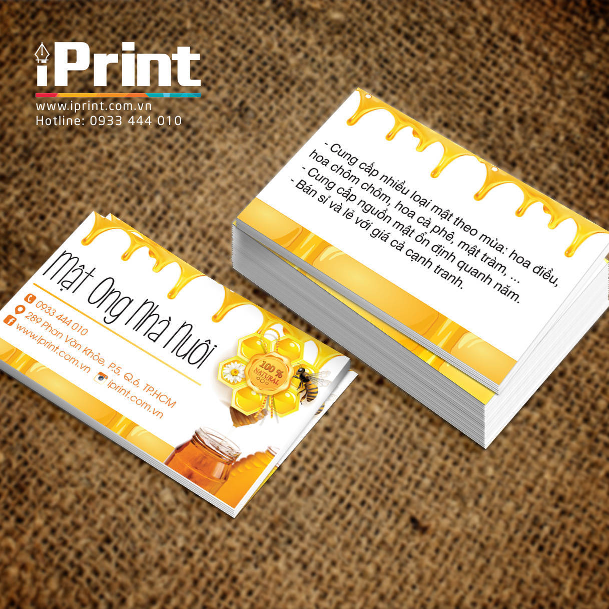 mau-name-card-shop-thoi-trang-mau-name-card-dep (89)
