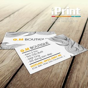 mau-name-card-shop-thoi-trang-mau-name-card-dep (9)