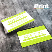 mau-name-card-shop-thoi-trang-mau-name-card-dep (90)