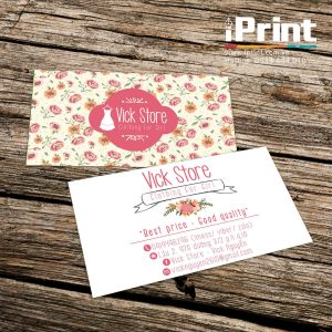 mau-name-card-shop-thoi-trang-mau-name-card-dep (93)