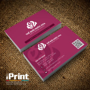 mau-name-card-shop-thoi-trang-mau-name-card-dep (94)