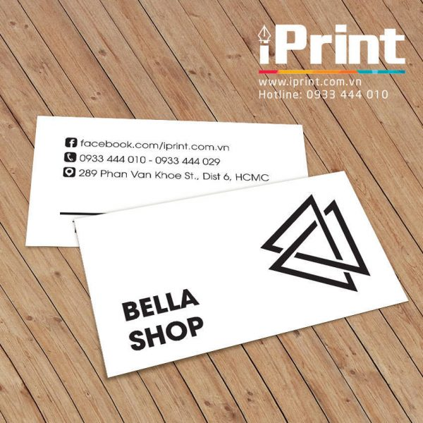 mau-name-card-shop-thoi-trang-mau-name-card-dep (95)