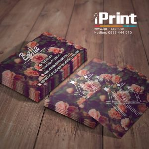mau-name-card-shop-thoi-trang-mau-name-card-dep (96)