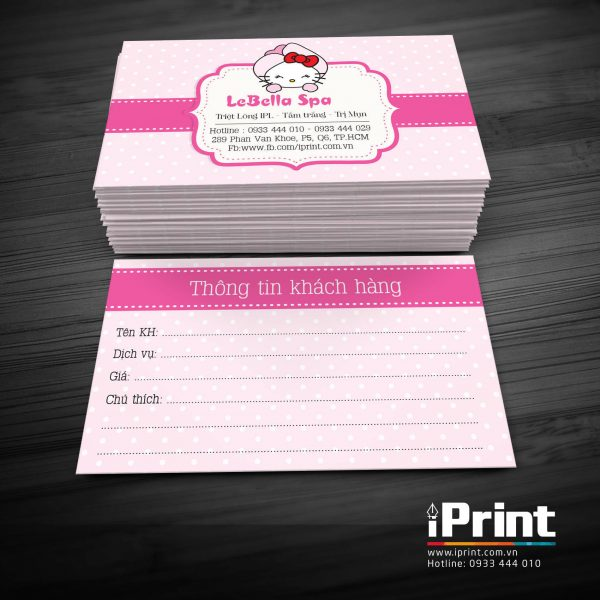 mau-name-card-shop-thoi-trang-mau-name-card-dep (98)