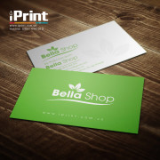 mau-name-card-shop-thoi-trang-mau-name-card-dep (99)