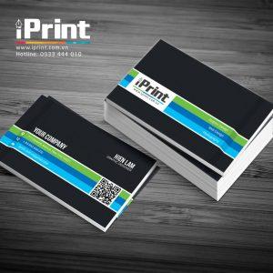 name card kinh doanh (128)