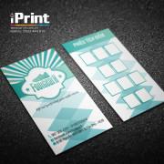 mau-name-card-shop-thoi-trang-mau-name-card-dep (109)