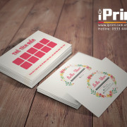 mau-name-card-shop-thoi-trang-mau-name-card-dep (113)