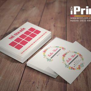 mau-name-card-shop-thoi-trang-mau-name-card-dep (113)