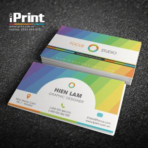 name card kinh doanh (142)