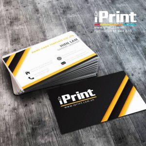 name card kinh doanh (143)