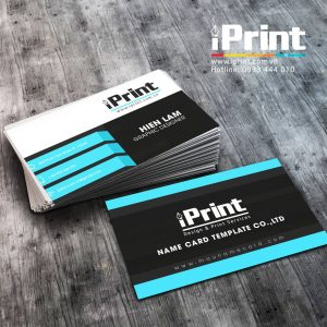 name card kinh doanh (145)