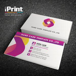name card kinh doanh (147)