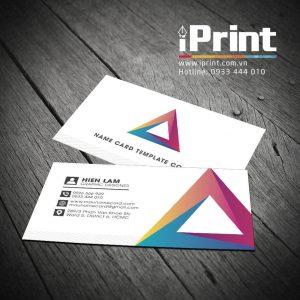 name card kinh doanh (149)