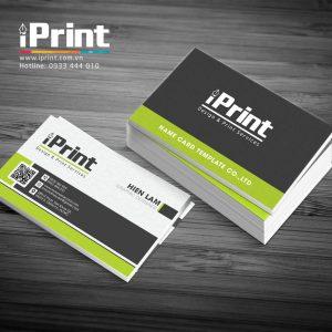 name card kinh doanh (154)