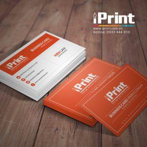 name card kinh doanh (156)