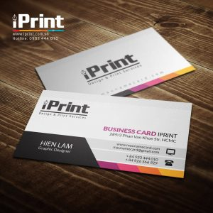 name card kinh doanh (158)