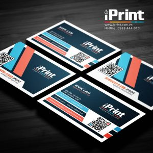 name card kinh doanh (161)