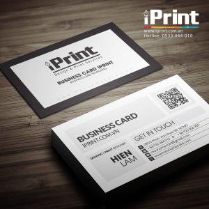 name card kinh doanh (164)
