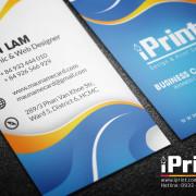 name card kinh doanh (170)
