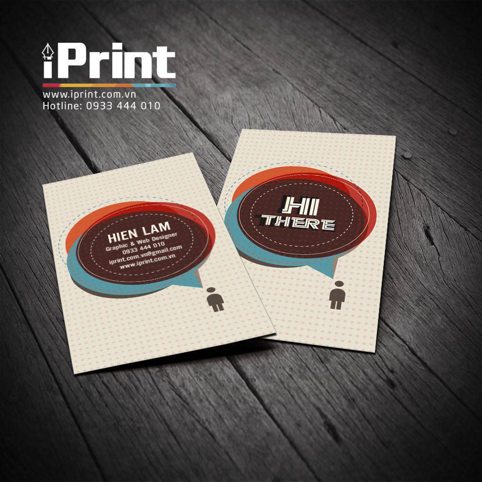 name card kinh doanh (173)