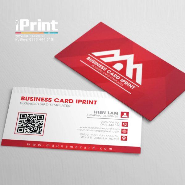 in-name-card-gia-re-name-card-dep-name-card-kinh-doanh