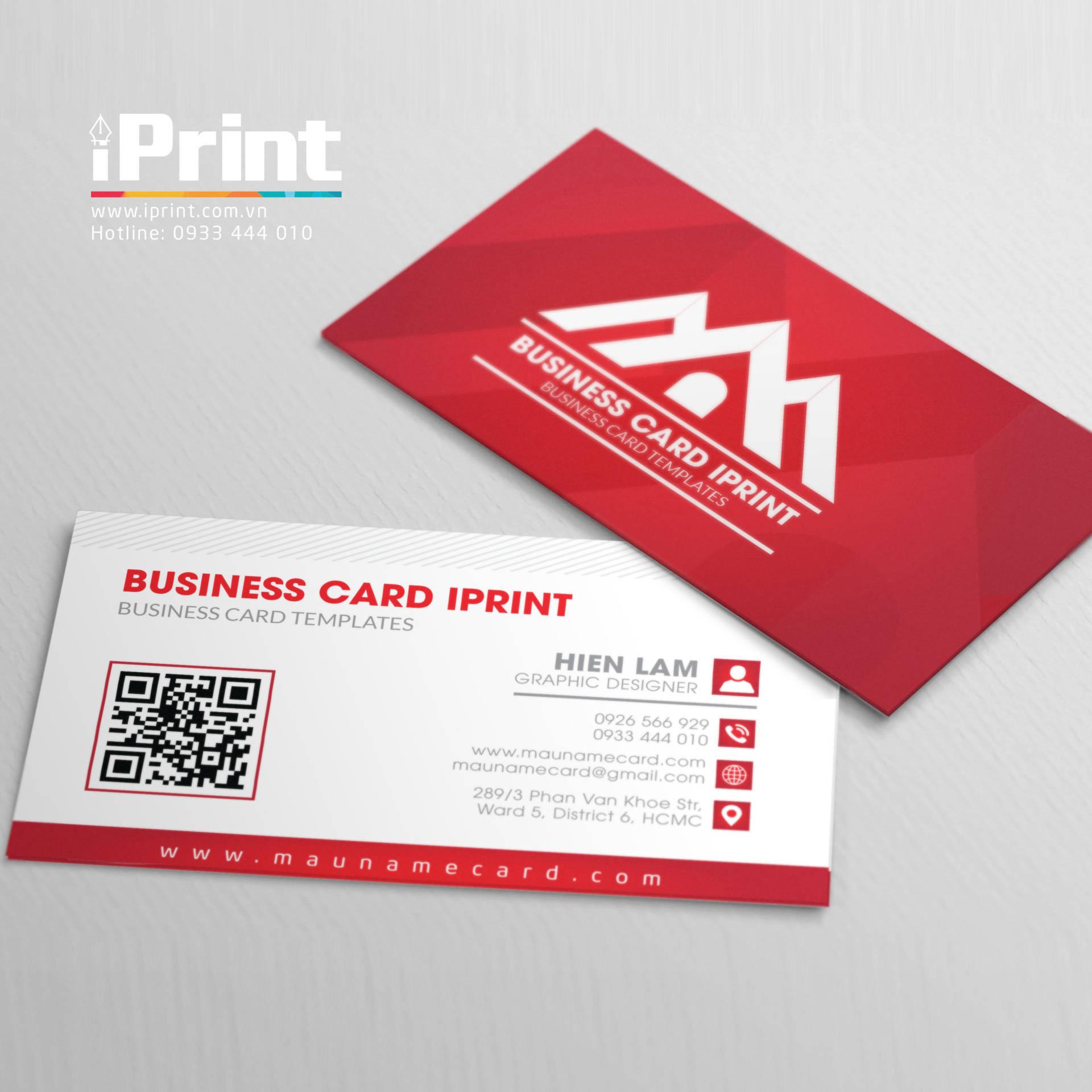 name card kinh doanh (175)