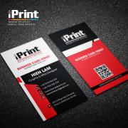 name card kinh doanh (180)