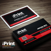 name card kinh doanh (181)